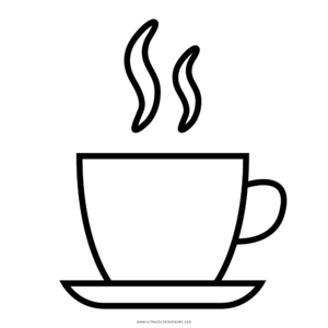 Albergo centro f8f4672015faae1354c14805fd769bb4