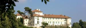 Albergo centro MASINO